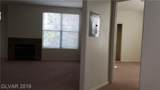 8555 Russell Road - Photo 5