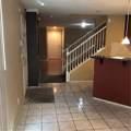 4546 Pommerelle Street - Photo 7