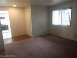 2714 Snapdragon Court - Photo 10