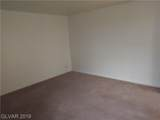 2714 Snapdragon Court - Photo 12