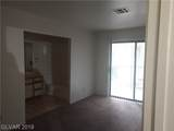 2714 Snapdragon Court - Photo 18