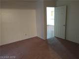 2714 Snapdragon Court - Photo 20