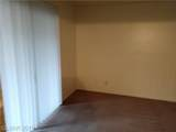 2714 Snapdragon Court - Photo 21