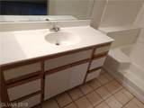 2714 Snapdragon Court - Photo 24