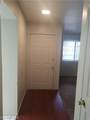 2714 Snapdragon Court - Photo 3