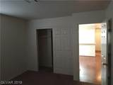 2714 Snapdragon Court - Photo 32