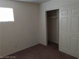 2714 Snapdragon Court - Photo 33