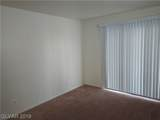 2714 Snapdragon Court - Photo 34