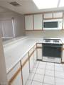 2714 Snapdragon Court - Photo 5