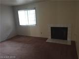 2714 Snapdragon Court - Photo 9