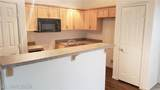 6316 Beige Bluff Street - Photo 11