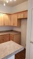 6316 Beige Bluff Street - Photo 12