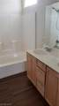 6316 Beige Bluff Street - Photo 22