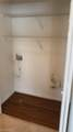 6316 Beige Bluff Street - Photo 26