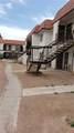 4300 Lamont Street - Photo 7