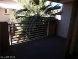 4555 Sahara Avenue - Photo 2