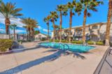 3400 Cabana Drive - Photo 25