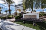 10212 Crystal Arch Avenue - Photo 26