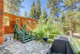 2405 Avalanche Trail - Photo 31