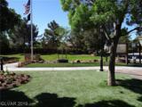 8212 Pristine Meadow - Photo 32