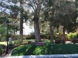 8212 Pristine Meadow - Photo 34
