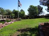 8212 Pristine Meadow - Photo 35