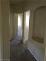 4330 Melrose Abbey Place - Photo 19