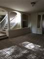 4330 Melrose Abbey Place - Photo 5
