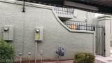 7084 Burcot Avenue - Photo 33