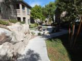 10630 Calico Mountain Avenue - Photo 1