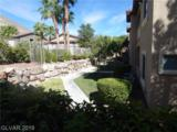 10630 Calico Mountain Avenue - Photo 10