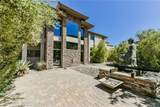 1499 Macdonald Ranch Drive - Photo 2