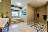 1499 Macdonald Ranch Drive - Photo 25