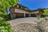 1499 Macdonald Ranch Drive - Photo 39