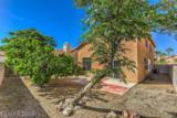 1865 Casa Verde Drive - Photo 47
