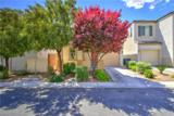 10159 Pleasant Village Place - Photo 3