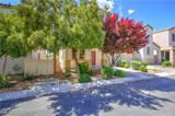 10159 Pleasant Village Place - Photo 4