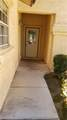 5105 Kingsbridge Drive - Photo 10