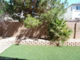 930 Sunny Acres Avenue - Photo 13