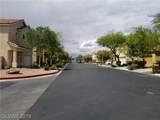 9025 Jumping Jacks Avenue - Photo 5