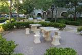 9975 Peace Way - Photo 29