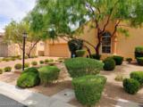 1175 Casa Palermo Circle - Photo 2