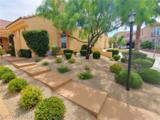 1175 Casa Palermo Circle - Photo 3