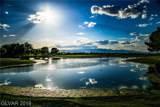43 Gladewater Drive - Photo 44