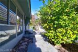 868 Vegas Valley Drive - Photo 3