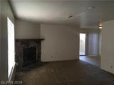 2120 Pine Breeze Lane - Photo 3