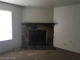 2120 Pine Breeze Lane - Photo 6