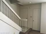 2120 Pine Breeze Lane - Photo 7
