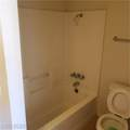 4865 Torrey Pines Drive - Photo 13