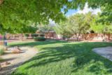5642 Red Roof Street - Photo 37